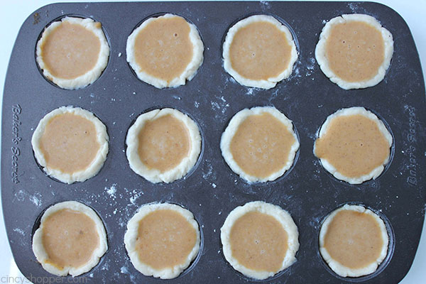 mini-pumpkin-pies-12