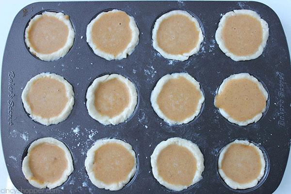 mini-pumpkin-pies-12