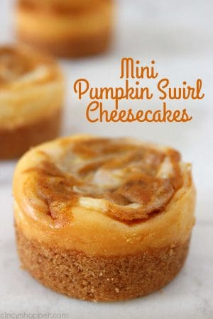 mini-pumpkin-swirl-cheesecakes-1