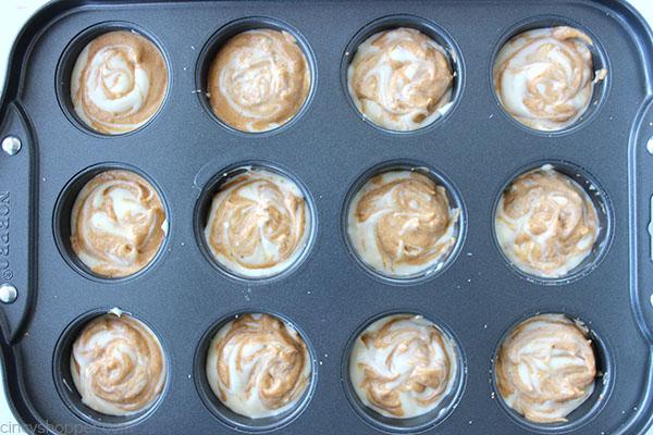 mini-pumpkin-swirl-cheesecakes-14