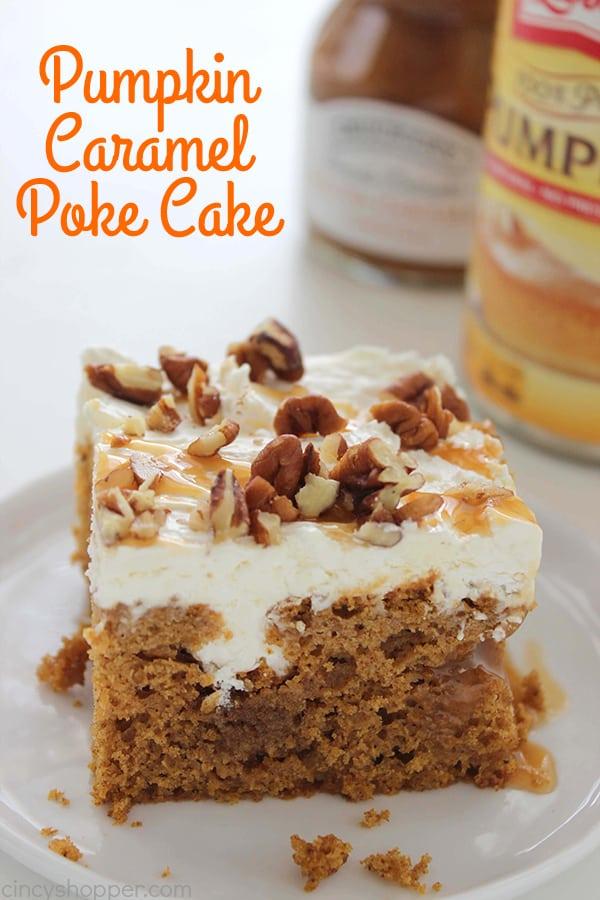 pumpkin-caramel-poke-cake-1