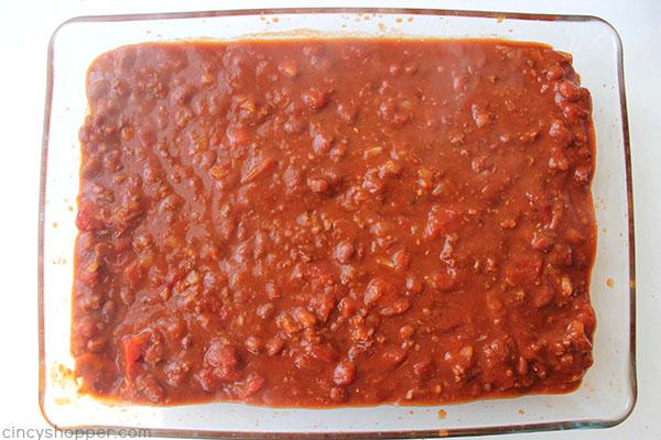 chili-pot-pie-casserole-13