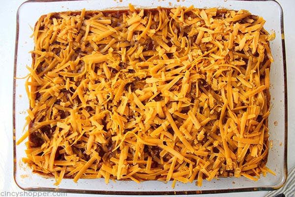 chili-pot-pie-casserole-14