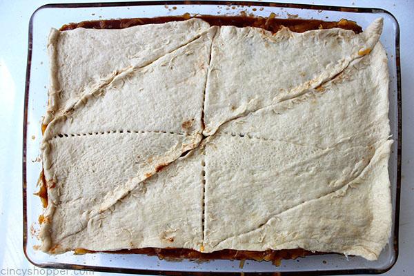 chili-pot-pie-casserole-15