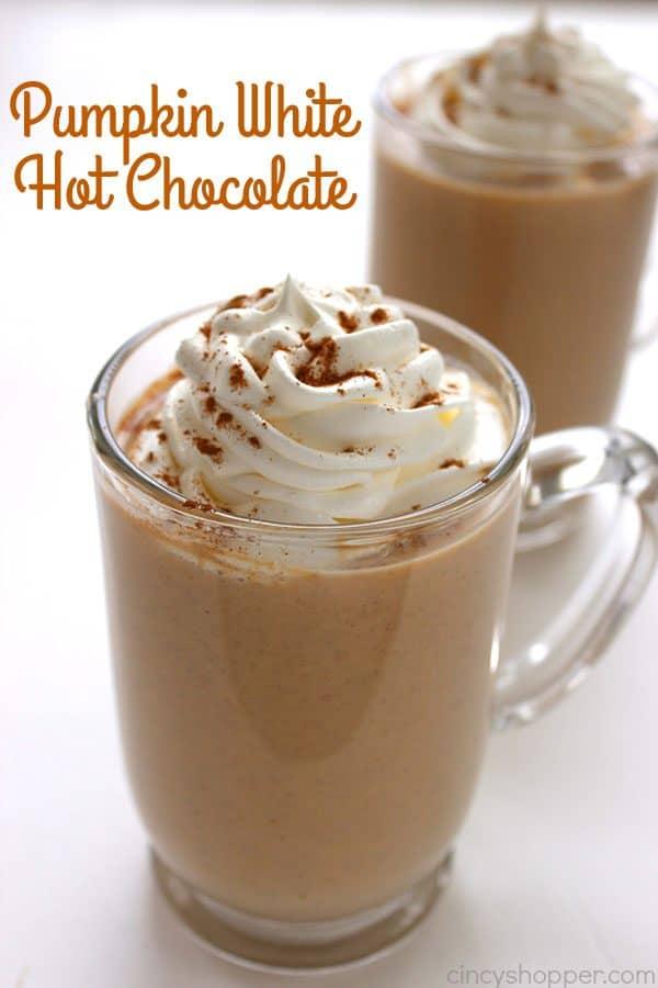 pumpkin-white-hot-chocolate-1