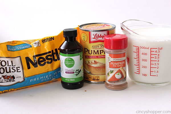 pumpkin-white-hot-chocolate-3