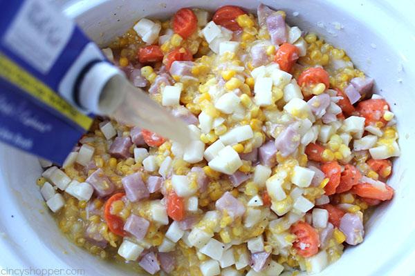 slow-cooker-corn-chowder-10
