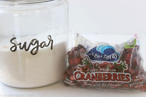 sugared-cranberries-4