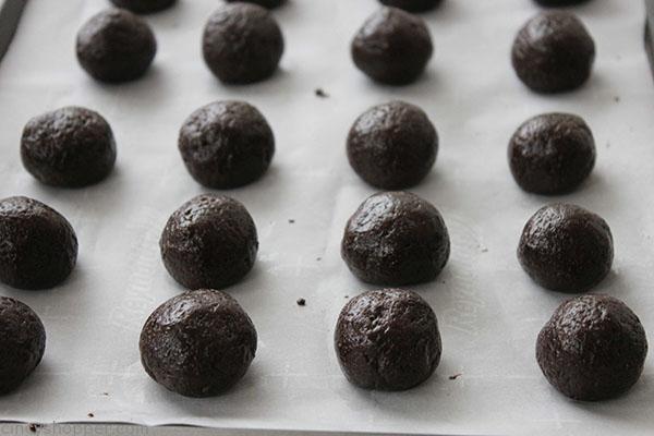 oreo-truffles-10
