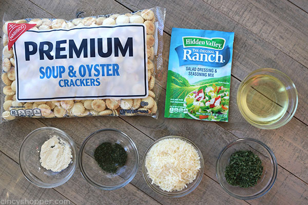 ranch-oyster-crackers-6