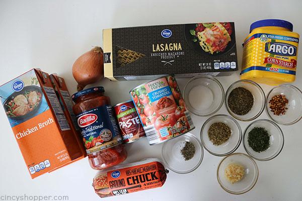 lasagna-soup-6